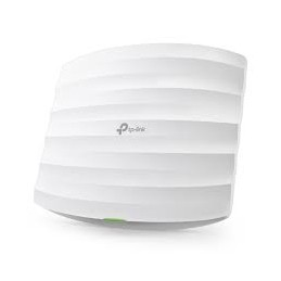 TP-LINK EAP110 Wireless & Indoor Accesspoint
