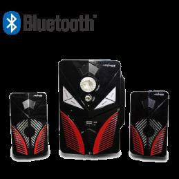 Speaker Advance M160BT
