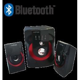 Speaker Advance M250 Bluetooth