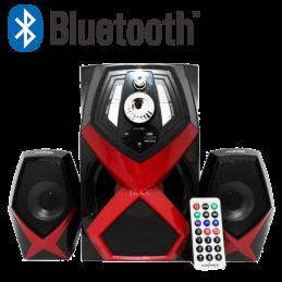Speaker Advance M340BT