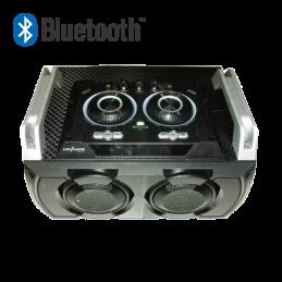 Speaker Advance M8300BT
