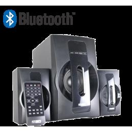 Speaker Altec Lansin MR3315B/CLAW