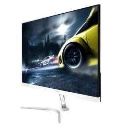 LED Armageddon Pixel + Pro PF24HD SS - White