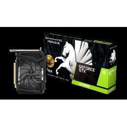 VGA Gainward GTX1650 Super Pegasus 4GB DDR6
