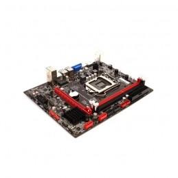 MB Colorful H81M-K Plus V23 (DDR3)