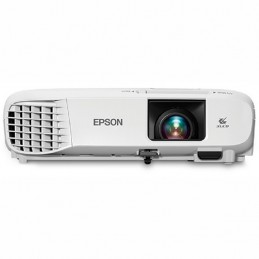 LCD PROECTOR EPSON EB500