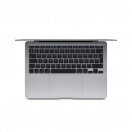 MacBookAir MWTK2ID/A (2020)