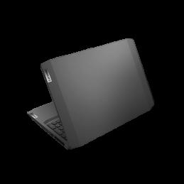 NB Lenovo Gaming 3-15ARH05 (82EY0059ID)