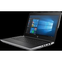 NB HP 430 G5 I5-7200U