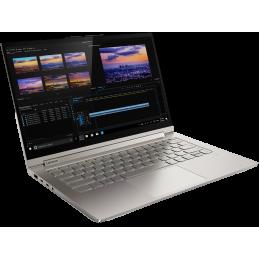 NB Lenovo  IP Slim 3i-14IGL05 (81WH000LID Black/81WH000KID