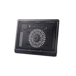 Coolingpad Cooler N191