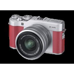 Camera FUJIFILM X-A5 Kit 15-45mm