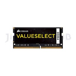 DDR4 NB Corsair Value 4GB 2133MHZ
