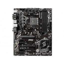 MB AM4 MSI B450-A Pro Max (DDR4)