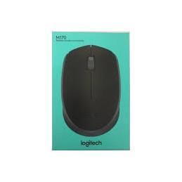 Mouse Wirelles Logitech M170