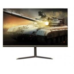 Monitor Armaggeddon Pixel + Pro PF24HD SS-Black