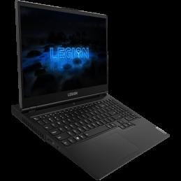 NB Lenovo Legion 5 15ARH05H (82B100A5ID Black)