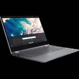 NB Lenovo  IP Slim 5-14ITL05 (82FE005JID Graphite_Grey/82FE005LID Platinum_Grey)