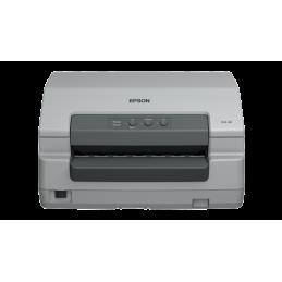 Printer Epson PLQ-30