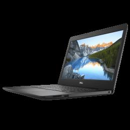 NB Dell V3401-i3 1005G1