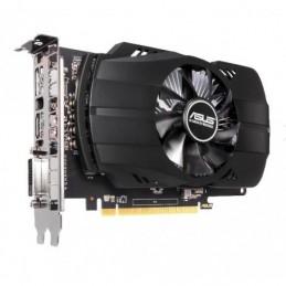 VGA Asus Phoenix RX550 4GB DDR5 (PH-RX550-4G-EVO)