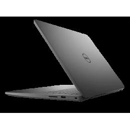 NB Dell Vostro Notebook 3405