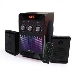 Speaker Simbadda CST-6000N+