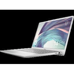 NB Dell Inspiron 5402 I7-1165G7