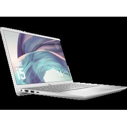 NB Dell Inspiron 5402 I5-1135G7