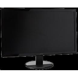 Monitor ACER K242HL