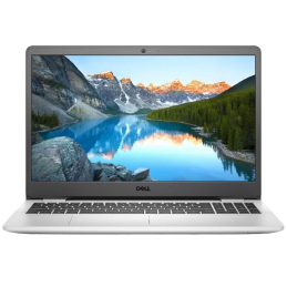 NB Dell Inspiron 3505 R5