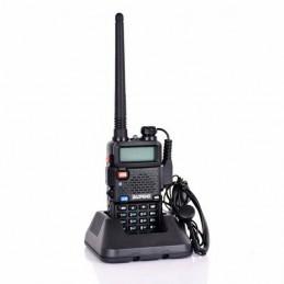 Handy Talky Baofeng UV-5R Profesional FM Transceiver