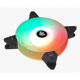 Fan Casing NYK Lightshw RGB