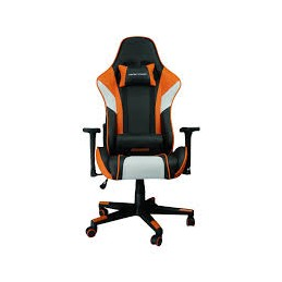 Digital Alliance Gaming Chair Racing E Claren