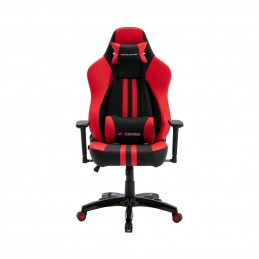 Digital Alliance Gaming Chair Racing X Red