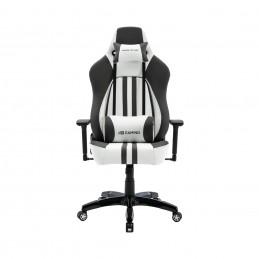 Digital Alliance Gaming Chair Racing X Grey