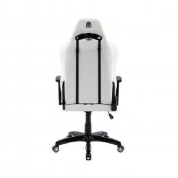 Digital Allliance Gaming Chair Racing X Grey