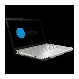 HP 14S-FQ0022AU-Gold/ FQ0023AU -Silver