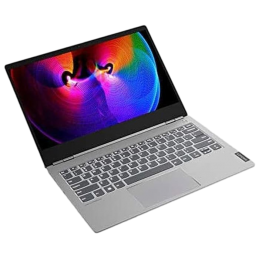 NB LENOVO IP C340-14IML (81TK007CID/81TK007DID)