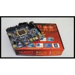 MB Varro H61V-R3 (DDR3)