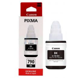 Tinta Canon GI 790