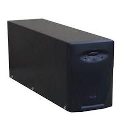 UPS ICA CP1400 1400VA