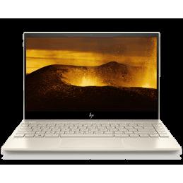 HP ENVY 13-BA1033TX