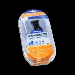 USB to Serial DB9 Bafo BF-810