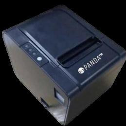 Printer Thermal Panda PRJ-80USE 80MM (USB+SERIAL+LAN)