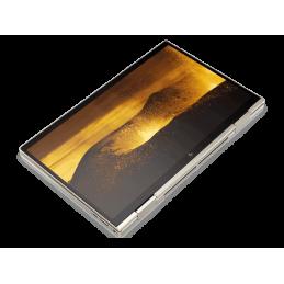 HP ENVY 13-BD0062TU Gold