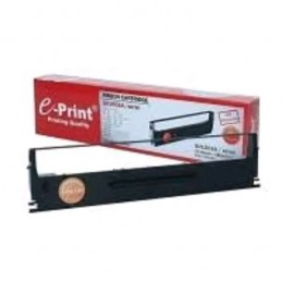 Eprint CR 2170 LL (LQ2180/LQ2190 50M)