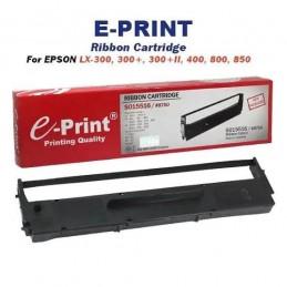 Eprint CR 8750 LL (LX 300 15M)