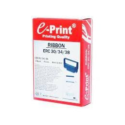 Eprint CR ERC 30/34/38 5M