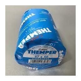 Eprint Thermal Roll 57 x 50